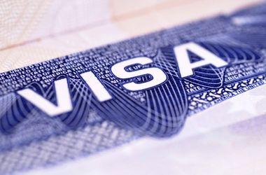 Можно ли оформить долгосрочную визу самостоятельно?