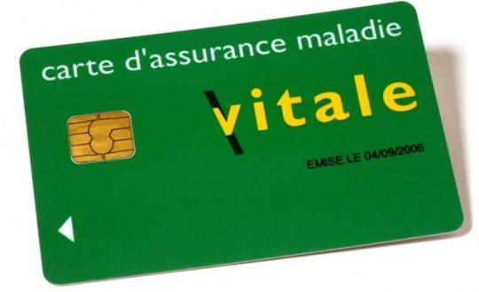 Медицинское страхование во Франции: особенности