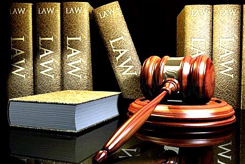 Спектр правовых услуг для иностранца во Франции