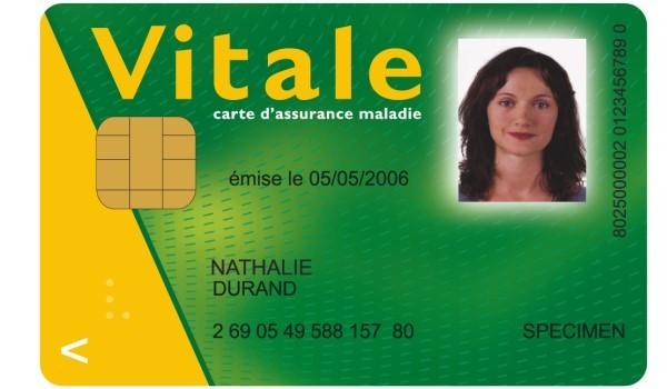 Медицинская страховка Франции