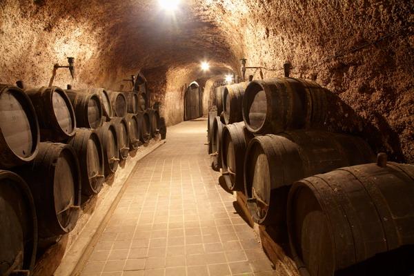 Дань шотландским традициям – фестиваль виски в Монако