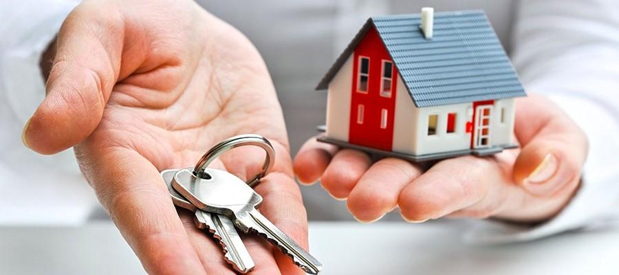 Особенности приобретения недвижимости во Франции