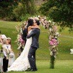 Стандартные возможности для нестандартных браков