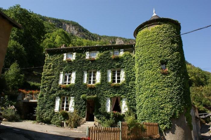 Нюансы долгосрочной аренды недвижимости во Франции
