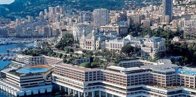 Княжество Монако — стремление к финансовой прозрачности