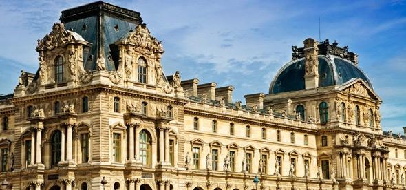 Особенности системы здравоохранения во Франции