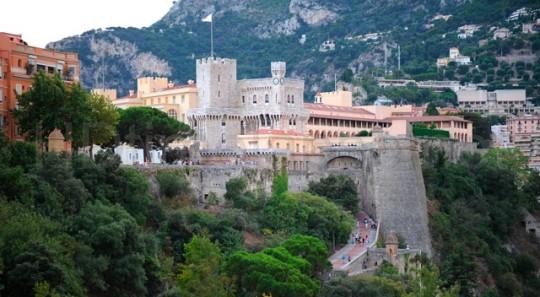 Особенности медицинского страхования в Монако