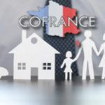 {:ru}Как застраховать недвижимость во Франции{:}{:ua}Як застрахувати нерухомість у Франції{:}