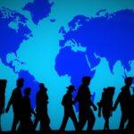 {:ru}Беженство во Францию{:}{:ua}Біженство до Франції{:}